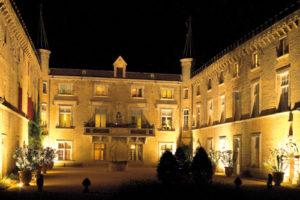traiteur-mariage-vaucluse-provence