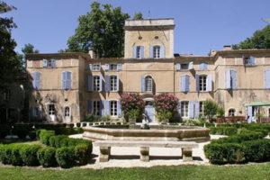 lieux-prestige-traiteur-mariage-provence