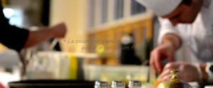 traiteur-avignon-buffet-mariage-cocktail