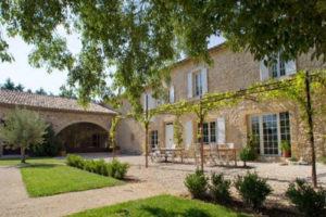location-lieu-prestige-vaucluse