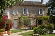traiteur-mariagelocation-lieu-prestige-vaucluse