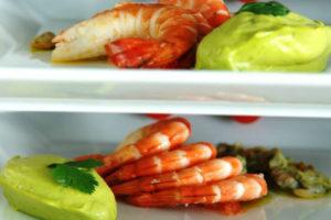 Luberon-traiteur-avignon-dîner-mariage-buffet