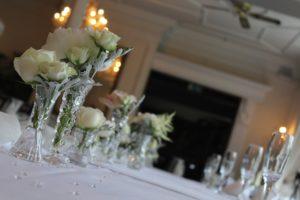 traiteur-mariage-avignon-vaucluse-provence